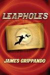 Leapholes