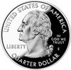 U.S. Quarter