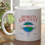 Greatest_dad_mug