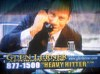 Glen Lerner