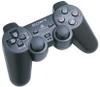 Ps2_controller