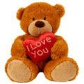 921-i_love_you_teddy_bear