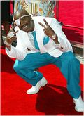 Slick Rick in 2005_ Getty Images