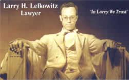 larrythelawyer.com