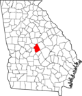 517px-Map_of_Georgia_highlighting_Twiggs_County