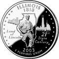 Illinois-quarter