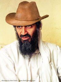 Osama-bin-Laden-hat-Alex Florez