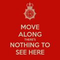 Move-along-there-s-nothing-to-see-here