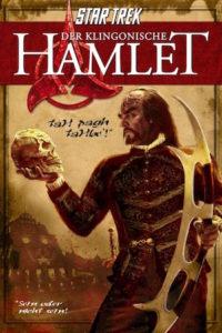 A German version of the Klingon Hamlet
