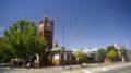 Wagga Wagga Courthouse